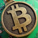 Bitcoin – przyszłość bankowości