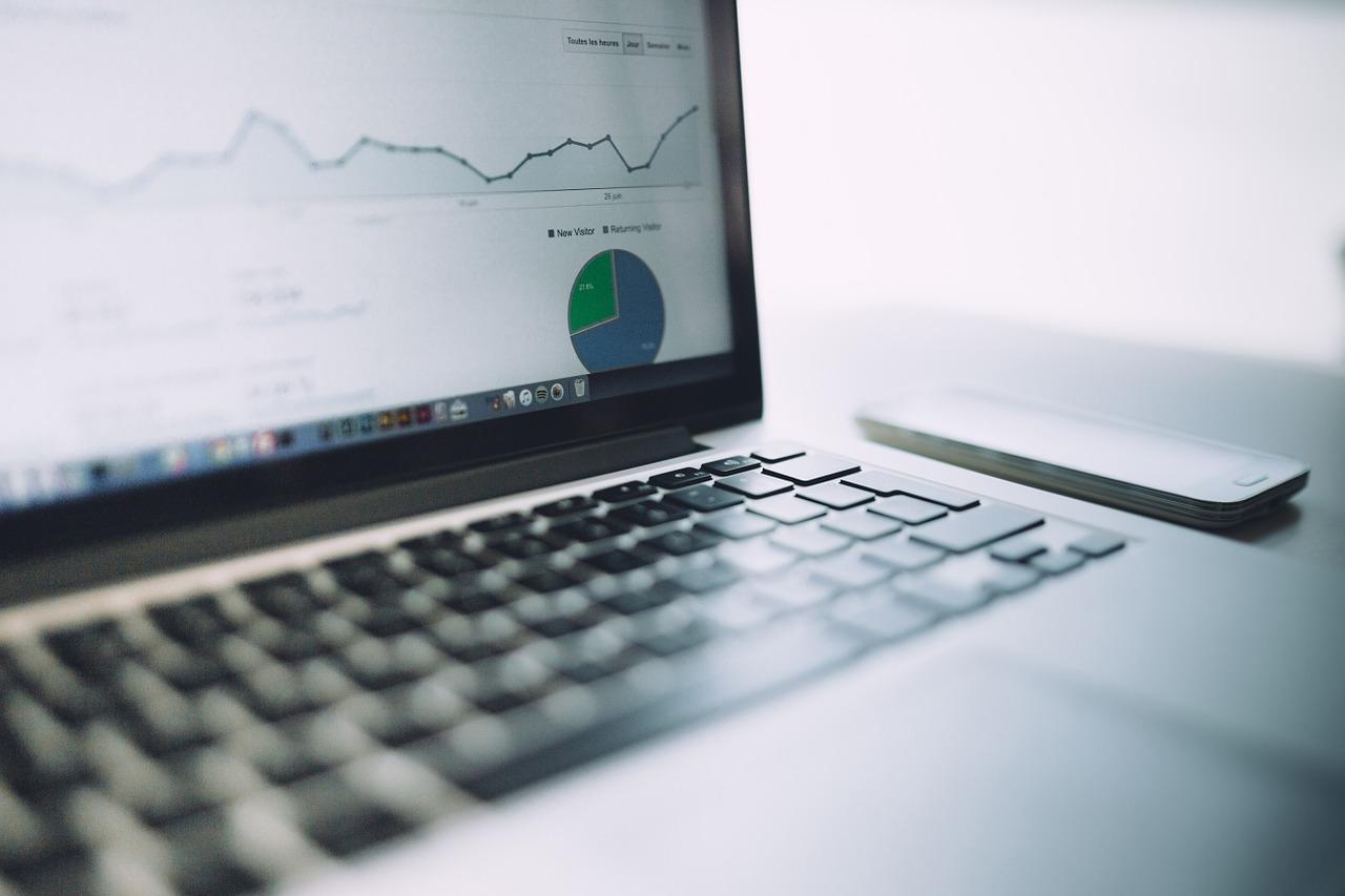 Laptopy poleasingowe markowych producentów
