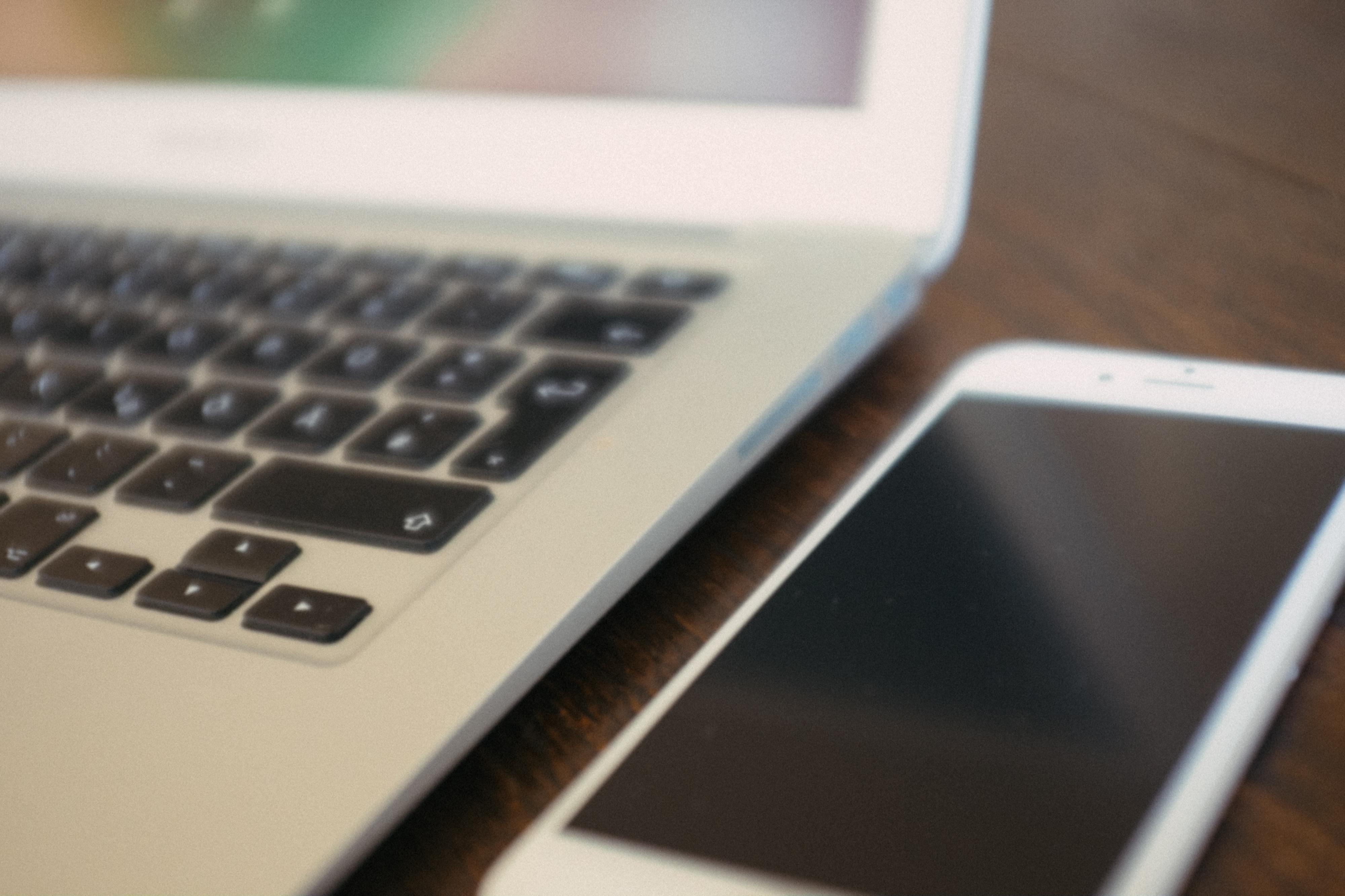Resposnywane strony internetowe – co to takiego?