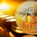 Własny portfel bitcoinowy