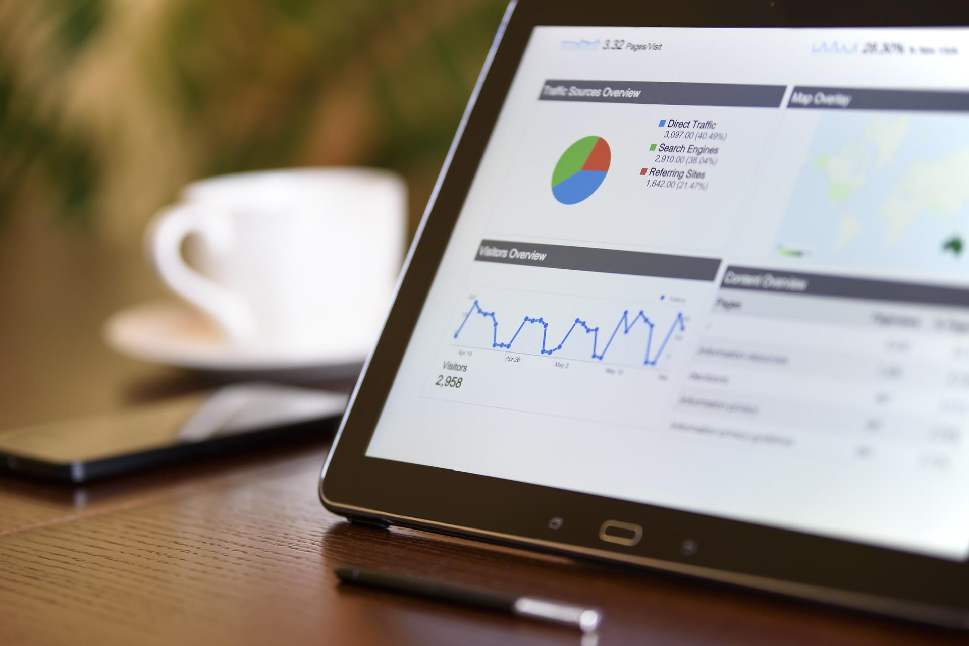 Marketing online: Adwords w Niemczech oraz pozycjonowanie Niemcy