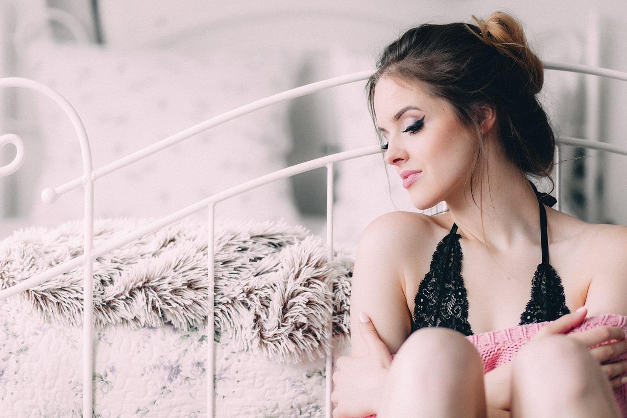Erotische massagen Wien – Studio Benessere