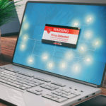 Serwis Dell Warszawa – kiedy warto się zdecydować?