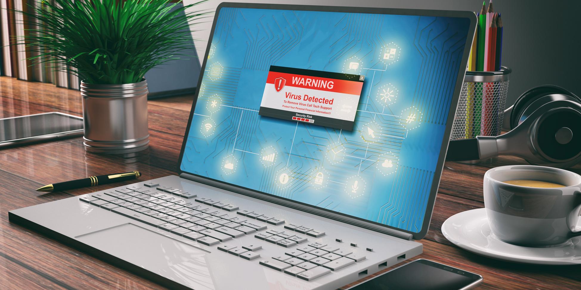 Jaki wybrać antywirus na Windowsa?