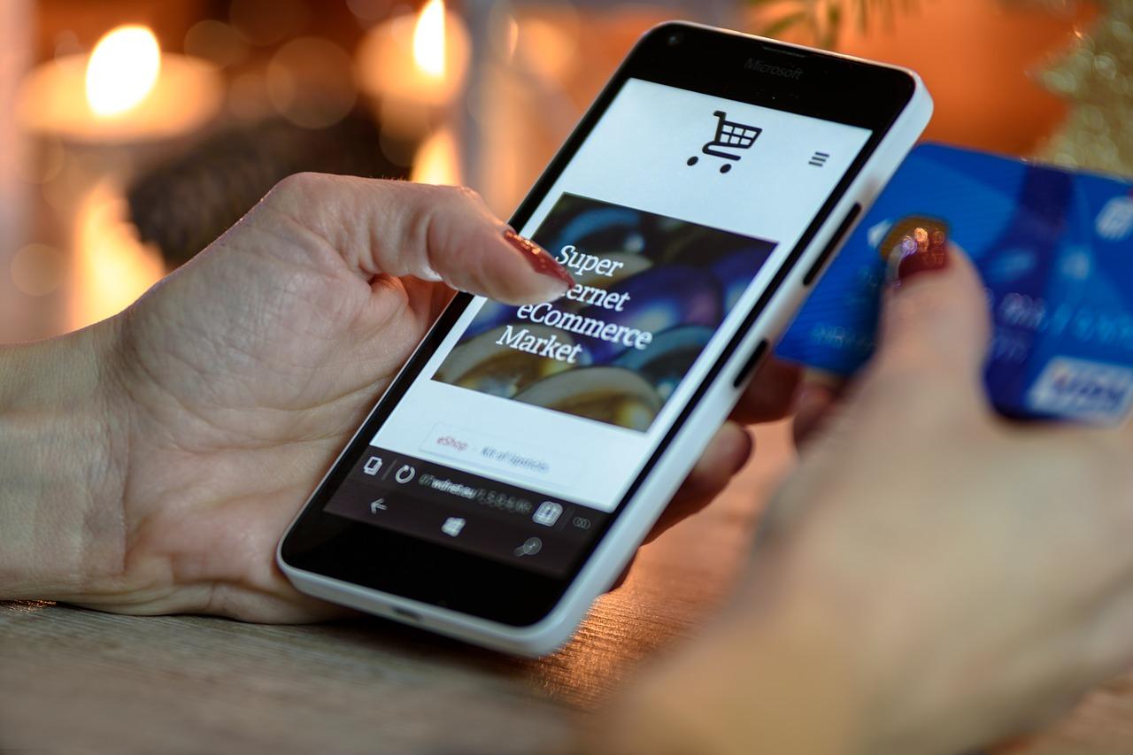 Etui xiaomi redmi 7 – niezawodna ochrona i dłuższa żywotność telefonu