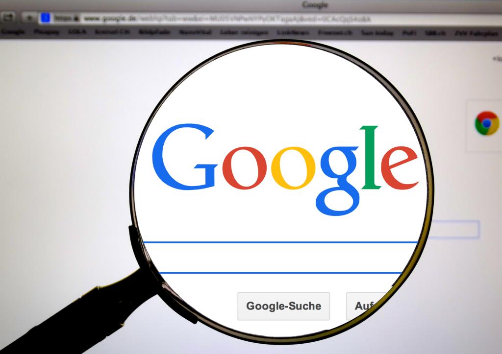 Opinie Google Maps – jak zdobyć pozytywne opinie do swojej wizytówki?
